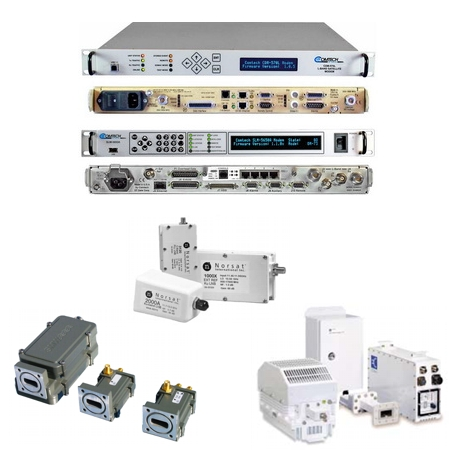 http://www.electromarinaservice.gr/images/vsat_tvro_spares/seatel